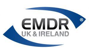 EMDR_UK&IRELAND-logo-regtrade