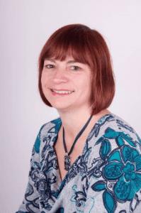 Dr Melanie Snape: Clin. Psy. D