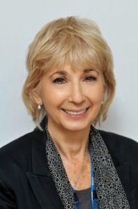 Dr Leah Wallach Clinical Psychologist 2-2 (2)